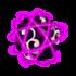 2314-kylas-trinket