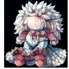 3135-gala-queen-snuffle-plush