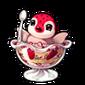 5404-strawberry-pingfait