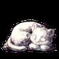 5462-dirty-snow-kitty