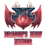 Dragonsmaw-manor-badge
