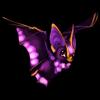 402-purple-bat