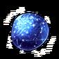 4541-aquatic-sudsy-seed