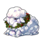 5472-decorated-snow-sheep