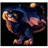 1791-galaxy-wyvern