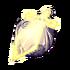3543-awiqus-amulet