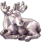4187-dirty-snow-moose