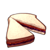 4801-peanut-butter-and-jelly-sandwich