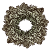 1517-white-wreath