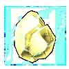 2175-armour-crystal-swiftness