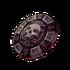 3440-risktakers-coin