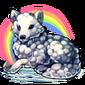 418-rainbow