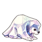 4194-white-snow-porcupine