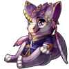 3129-gala-prince-dutch-angel-dragon-plush