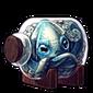 3666-topaz-micro-kraken