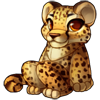756-cheetah-big-cat-plush