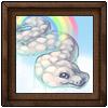 3122-cloud-python-vista