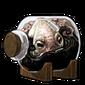 3667-pearl-micro-kraken