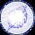 2280-fortune-amulet