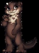 184-14-giant-otter