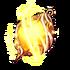 2064-minor-healing-amulet