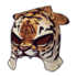 2330-tigers-terrifying-hood