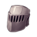 3513-steel-plate-helm