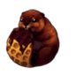 5607-chocolate-waffle-tail