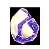 2168-armour-crystal-agility