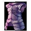 3328-amethystine-plate-armour