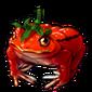 4870-tomatoad-nightshine