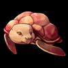 316-orange-turty