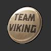 3643-team-viking-button