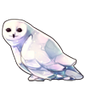 4190-white-snow-owl