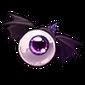 5270-bewitching-floopling