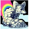 1662-rainbow-cloud-fennec