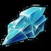 262-ice-chunk