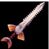 2667-sawfish-blade