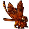 3285-rust-dragonfly