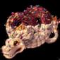 3477-sprinkletastic-pretzelcoatl