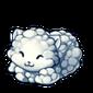 399-white