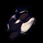 477-orca-whale