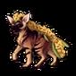 4780-plucky-hyenacinth