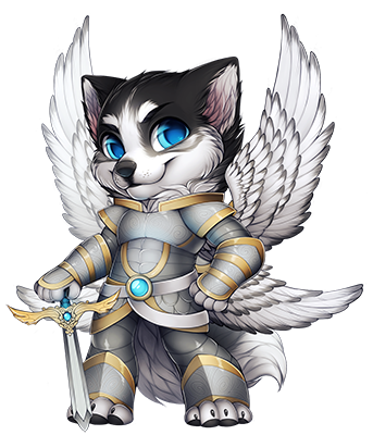 File:Angel wolf.png