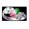 3358-tourmaline-ring