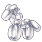 3856-pony-balloonimal