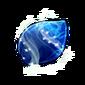 4343-aquatic-cargon-seed