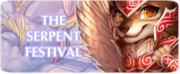 SerpentFestival