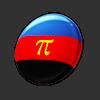 3457-polyamory-pride-button