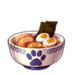1731-pretty-poodles-soup-of-noodles